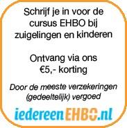 ehbo-actie-banner